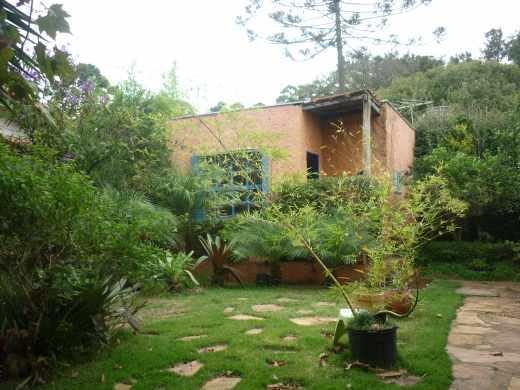 Foto 14 casa em condominio 4 quartos cond. morro do chapeu - cod: 90728