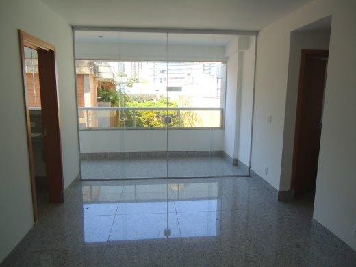 Cobertura de 4 dormitórios à venda em Serra, Belo Horizonte - MG