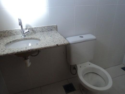 Cobertura de 3 dormitórios à venda em Havai, Belo Horizonte - MG