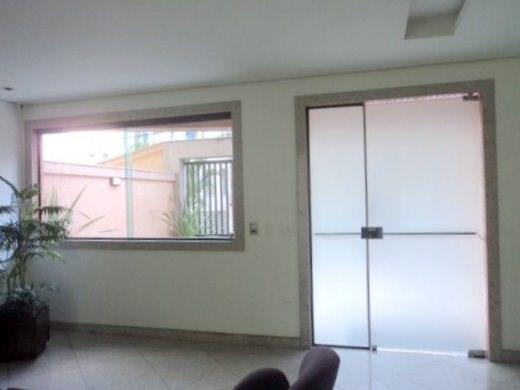 Foto 3 apartamento 4 quartos sao pedro - cod: 91328
