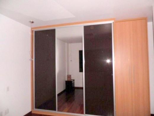 Foto 4 apartamento 4 quartos sao pedro - cod: 91328