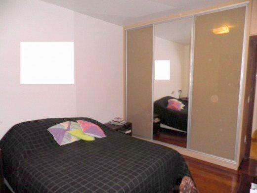 Foto 5 apartamento 4 quartos sao pedro - cod: 91328