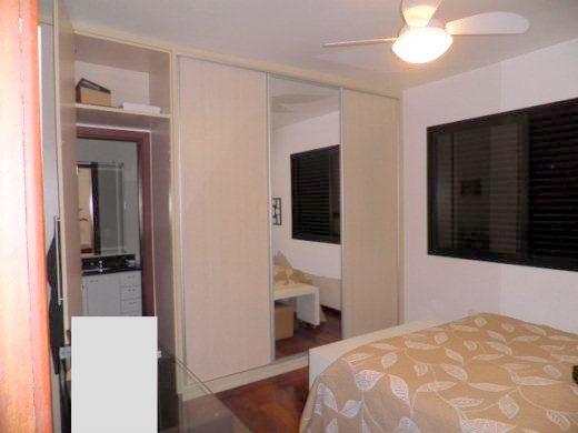 Foto 6 apartamento 4 quartos sao pedro - cod: 91328
