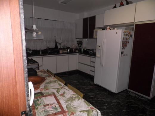 Foto 9 apartamento 4 quartos sao pedro - cod: 91328