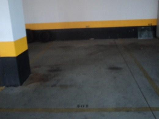 Foto 11 apartamento 4 quartos sao pedro - cod: 91328