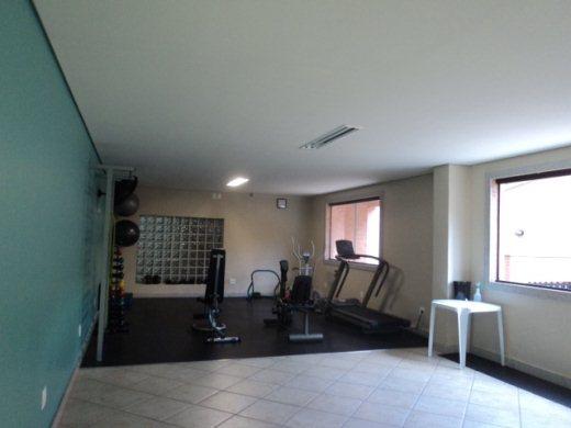 Foto 15 apartamento 4 quartos sao pedro - cod: 91328