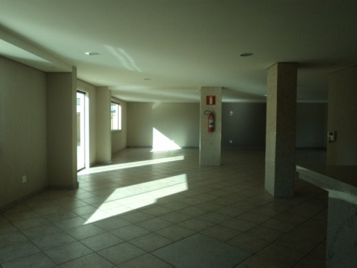 Foto 16 apartamento 4 quartos sao pedro - cod: 91328