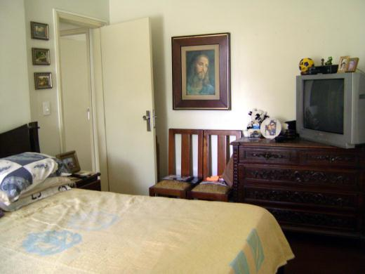 Apto de 3 dormitórios à venda em Sion, Belo Horizonte - MG