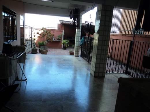 Casa de 9 dormitórios em Barroca, Belo Horizonte - MG