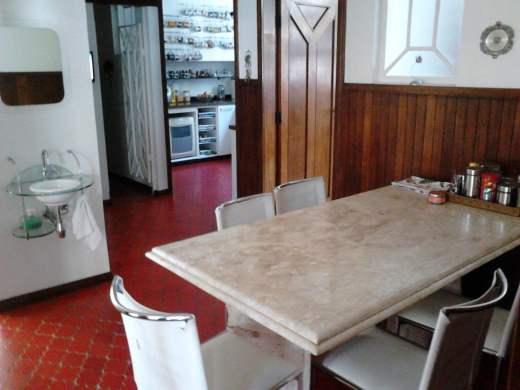 Casa de 4 dormitórios à venda em Vila Da Serra, Nova Lima - MG