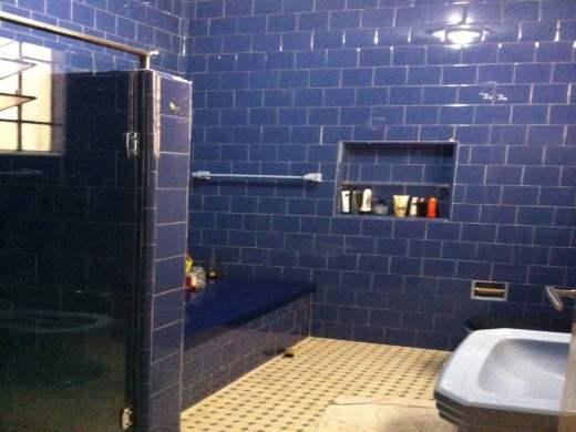 Foto 5 cobertura 7 quartos centro - cod: 91783