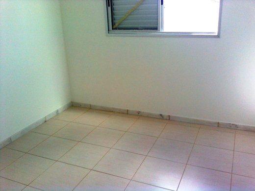 Foto 2 apartamento 3 quartos barroca - cod: 91877