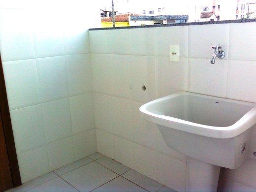 Foto 5 apartamento 3 quartos barroca - cod: 91877