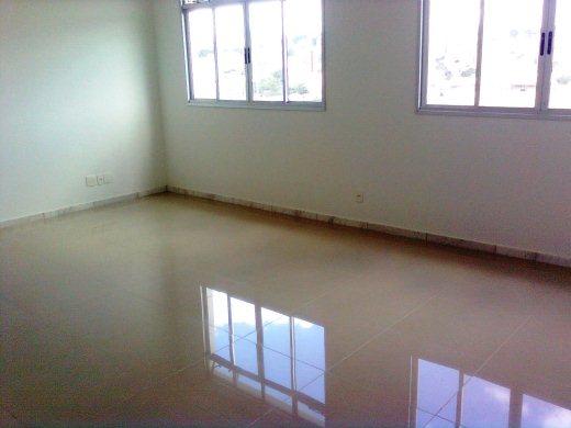 Cobertura de 3 dormitórios à venda em Barroca, Belo Horizonte - MG