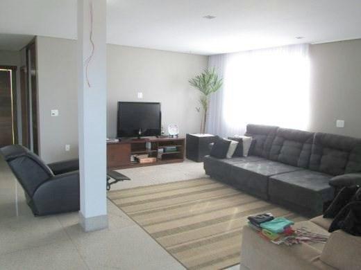 Foto 1 casa em condominio 4 quartos cond. ville de lacs - cod: 92075