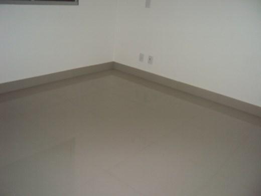 Foto 8 cobertura 4 quartos grajau - cod: 92188