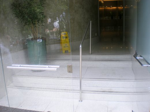 Loja em Funcionarios, Belo Horizonte - MG