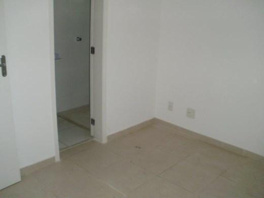 Apto de 3 dormitórios em Betania, Belo Horizonte - MG