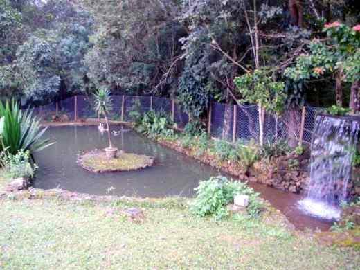 Casa Em Condominio de 5 dormitórios à venda em Cond. Retiro Do Chale, Brumadinho - MG