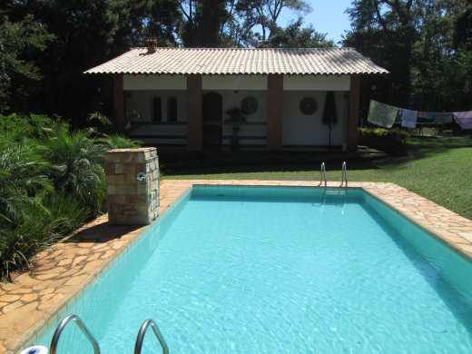 Casa Em Condominio de 3 dormitórios em Cond. Recanto Da Serra, Brumadinho - MG