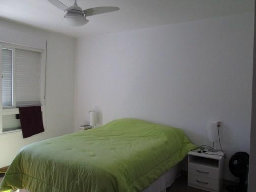 Casa de 4 dormitórios à venda em Santa Lucia, Belo Horizonte - MG