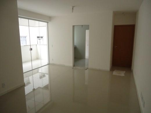 Foto 1 apartamento 3 quartos jardim america - cod: 92531