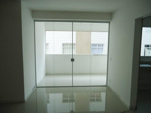 Foto 2 apartamento 3 quartos jardim america - cod: 92531