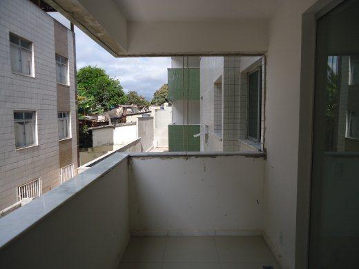 Foto 3 apartamento 3 quartos jardim america - cod: 92531