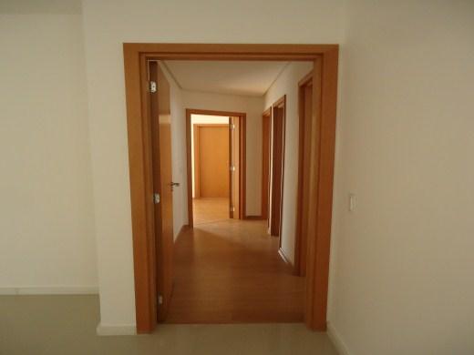 Foto 4 apartamento 3 quartos jardim america - cod: 92531