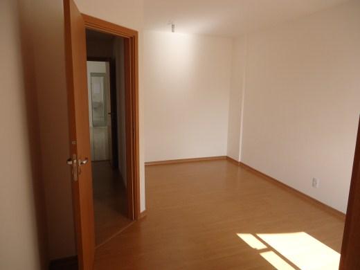Foto 5 apartamento 3 quartos jardim america - cod: 92531