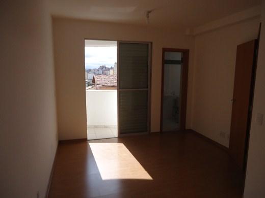 Foto 6 apartamento 3 quartos jardim america - cod: 92531