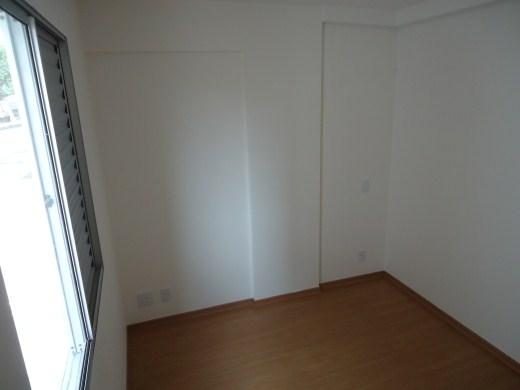 Foto 7 apartamento 3 quartos jardim america - cod: 92531