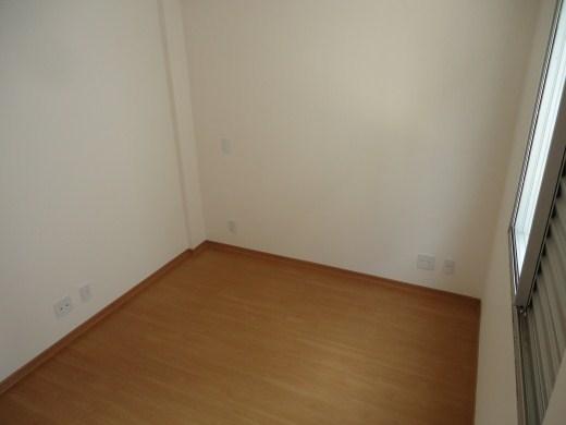 Foto 8 apartamento 3 quartos jardim america - cod: 92531