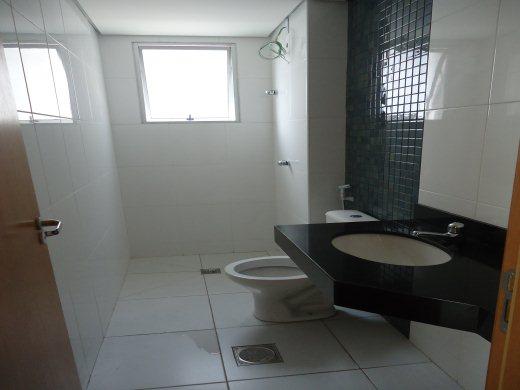Foto 9 apartamento 3 quartos jardim america - cod: 92531