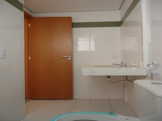 Foto 10 apartamento 3 quartos jardim america - cod: 92531