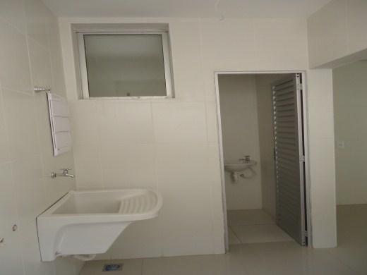 Foto 11 apartamento 3 quartos jardim america - cod: 92531