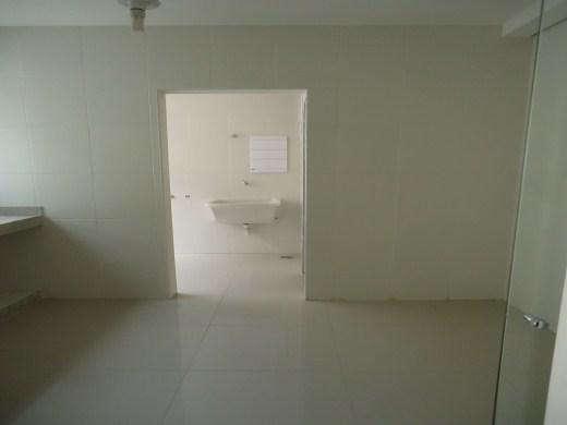 Foto 12 apartamento 3 quartos jardim america - cod: 92531