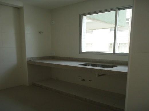 Foto 13 apartamento 3 quartos jardim america - cod: 92531