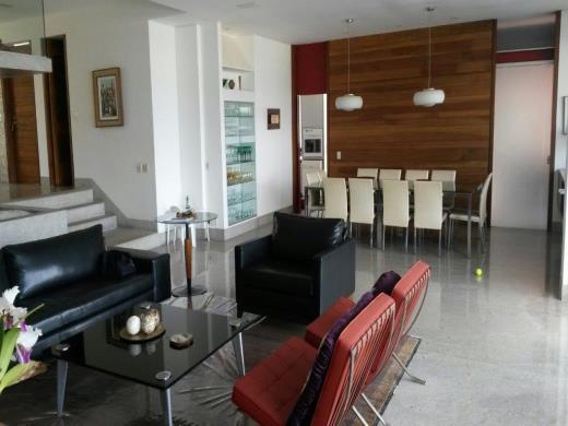 Foto 2 casa em condominio 4 quartos cond. vila castela - cod: 92551