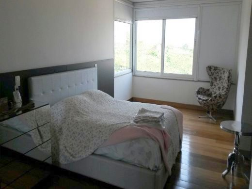 Foto 6 casa em condominio 4 quartos cond. vila castela - cod: 92551