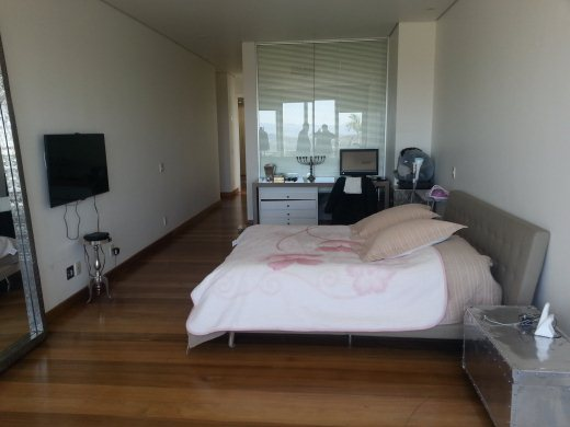 Foto 7 casa em condominio 4 quartos cond. vila castela - cod: 92551