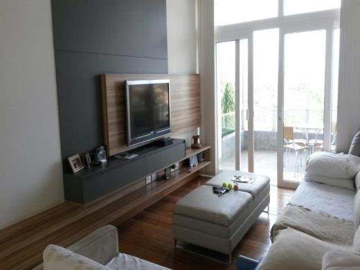 Foto 10 casa em condominio 4 quartos cond. vila castela - cod: 92551