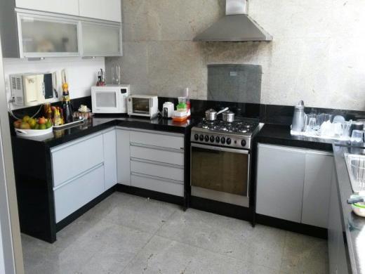 Foto 13 casa em condominio 4 quartos cond. vila castela - cod: 92551