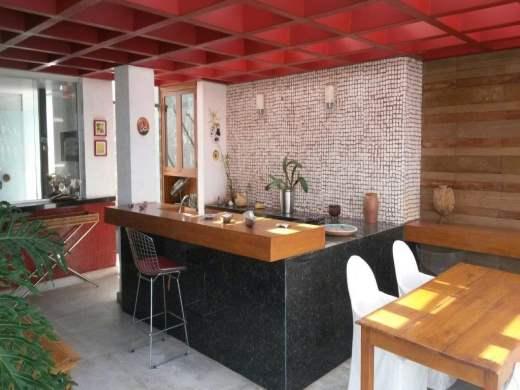 Foto 15 casa em condominio 4 quartos cond. vila castela - cod: 92551