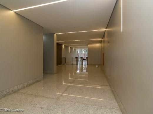 Sala em Prado, Belo Horizonte - MG