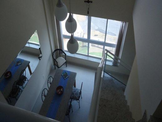 Apto de 3 dormitórios em Cond. Alphaville, Nova Lima - MG