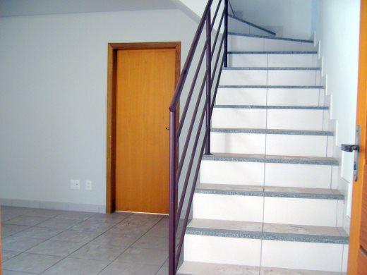 Casa de 3 dormitórios em Havai, Belo Horizonte - MG