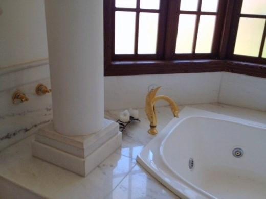 Casa Em Condominio de 5 dormitórios em Cond. Canto Das Aguas, Rio Acima - MG