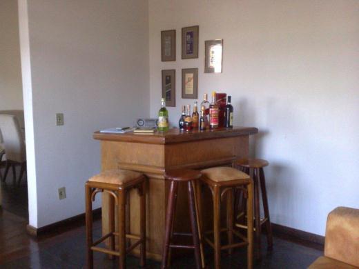 Casa de 5 dormitórios à venda em Padre Eustaquio, Belo Horizonte - MG