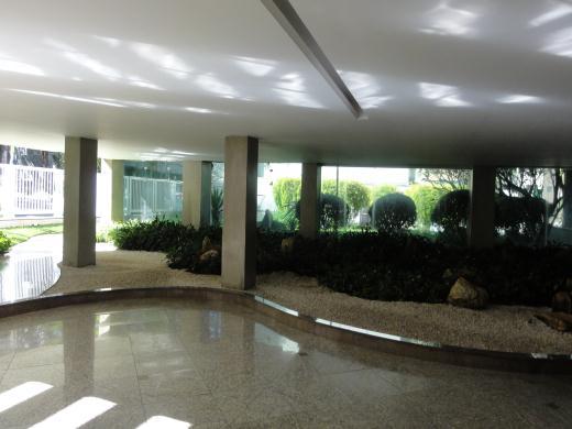 Cobertura de 4 dormitórios em Sao Bento, Belo Horizonte - MG